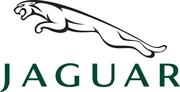 Jaguar klub