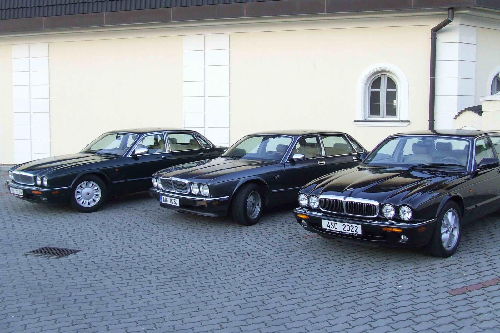 1986 jaguar xj 6 3 6 xj40 related infomation. Black Bedroom Furniture Sets. Home Design Ideas