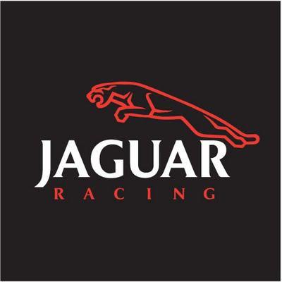 Jaguar Logo Design  1000s of Jaguar Logo Design Ideas